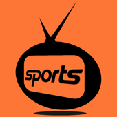 Woxi TV Sports icono