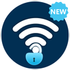 WPS WPA Connect Dumpper icon