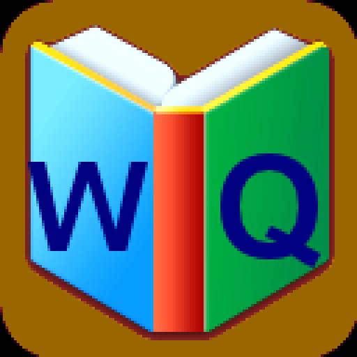WQSozluk- Turkish Offline Dictionary- Multilingual