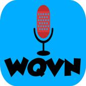 WQVN 1360 icon