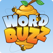 WordBuzz icon