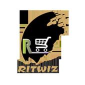 Ritwiz icon