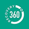 Icona Recovery360