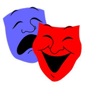 Characters (Ad Supported) icon