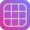 Grid Photo Maker for Instagram アイコン