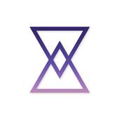 Alarm Clock Puzzle ⏰ icon