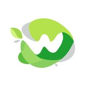 WaySoft icon