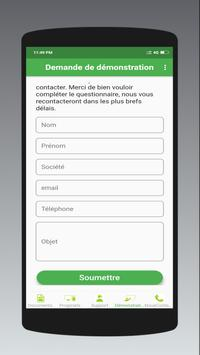WaySoft screenshot 3