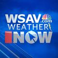 WSAV Weather Now