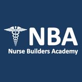 Nurse Builders Academy icon