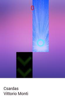 Magic Piano Tiles 3 Remake: Play 1K+ Songs Freely screenshot 22