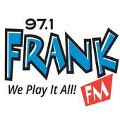 Frank FM icon