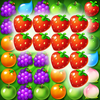 fruit harvest time icon