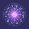 Astropedia - daily horoscope & astrology signs APK
