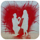 True Love Stories icon