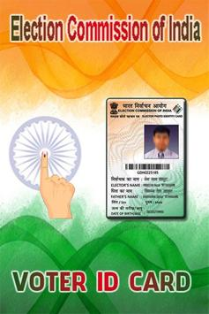Voter ID Card Services screenshot 7