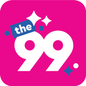 The 99 Cent Stores icon