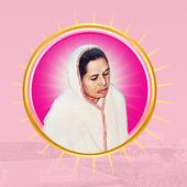 106th Janma Jayanti Pujya Bahenshree Champaben icon