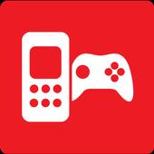 Airtel Smart Remote icon