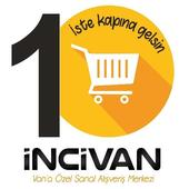 1incivan icon