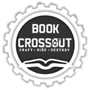 Guide for CrossOut (COT Guide) APK