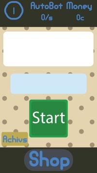 Captcha Clicker screenshot 3