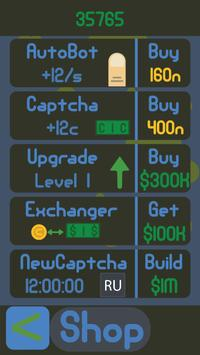 Captcha Clicker screenshot 11