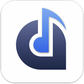 Lyrics Mania icon