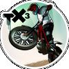 Trial Xtreme 3 아이콘