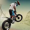 Trial Xtreme 4 icono