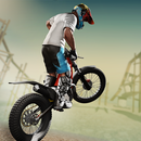 Trial Xtreme 4: extreme bike racing champions APK Android