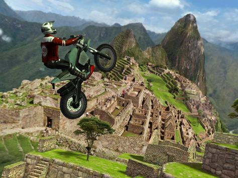 Trial Xtreme 4 Remastered screenshot 10