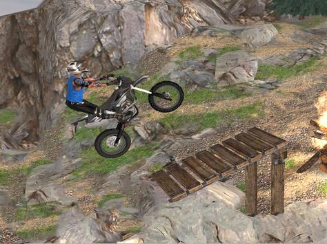 Trial Xtreme 4 Remastered screenshot 12