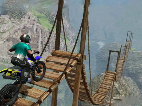 Trial Xtreme 4 Remastered screenshot 9