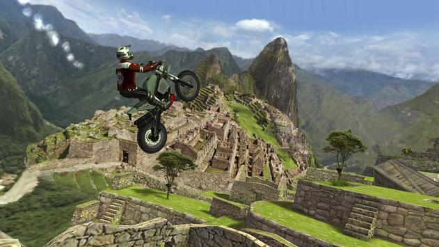 Trial Xtreme 4 Remastered poster
