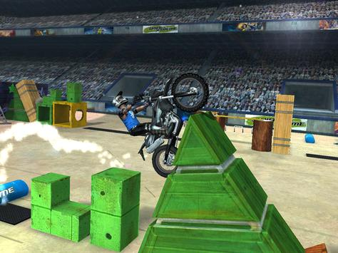 Trial Xtreme 4 Remastered screenshot 6