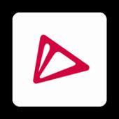 3Shape Communicate ikona