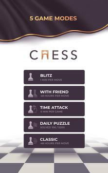 Chess Royale screenshot 1