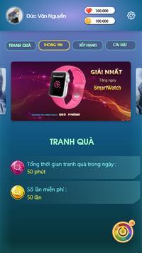 Tranh Quà - M14 screenshot 1