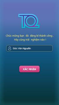 Tranh Quà - M14 screenshot 3