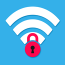 WiFi Warden APK Android
