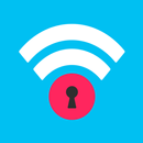 WiFi Warden - Free Wi-Fi Access & Internet APK Android
