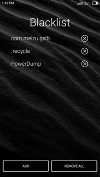 Smart Clean Ekran Görüntüsü 5