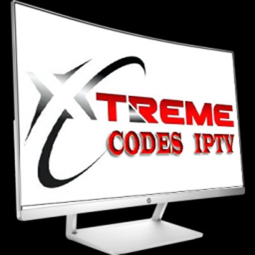 Xtream Codes IPTV for Android - APK Download