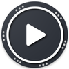 Xtreme Media Player HD アイコン
