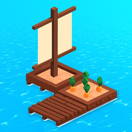 Idle Arks Mod APK 2.2.2 (Unlimited Money/Resources)