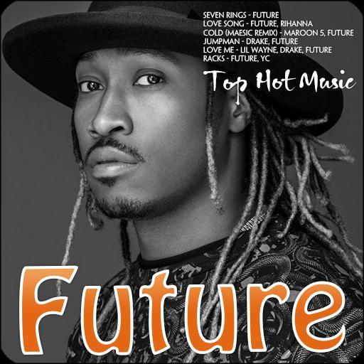 New Future Album Free Download