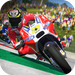 Speed Moto GP Racing