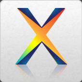 IX Launcher icon