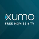 XUMO for Android TV: Free TV shows & Movies APK Android